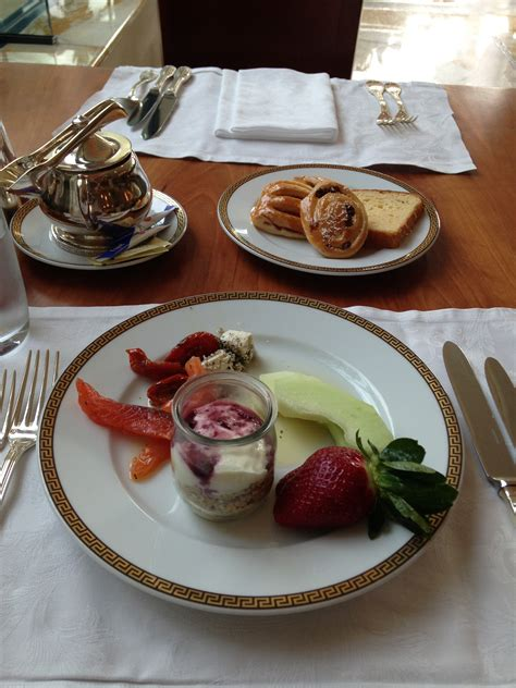 il cuisine il barocco restaurant gold coast