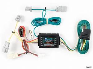 Honda Civic 2006-2015 Wiring Kit Harness