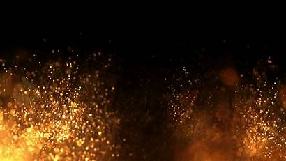 Gifs Fire Sparkles Overlays Backgrounds Graphics Octomoosey