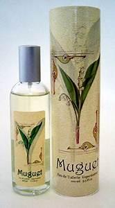 Maiglöckchen Parfum Shop : eau de toilette maigl ckchen 100ml lily of the valley ~ Michelbontemps.com Haus und Dekorationen