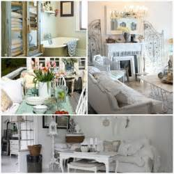 Diy Bedroom Decorating Ideas Shabby Chic Deko Für Eine Romantische Note In Ihrem Zuhause