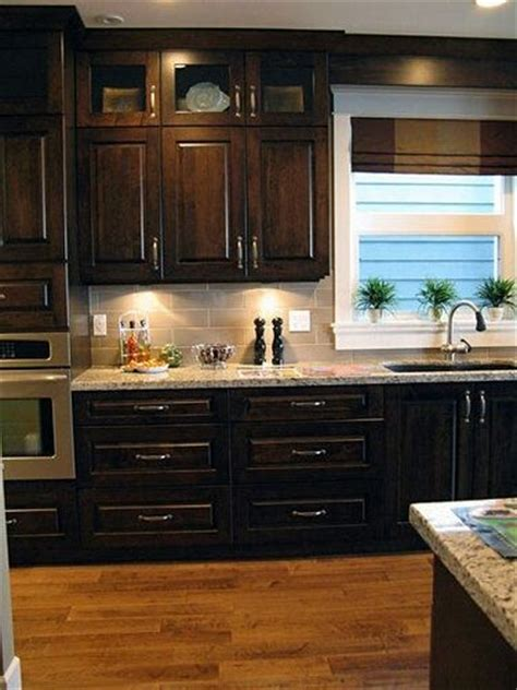 kitchen cabinet photo the world s catalog of ideas 2671