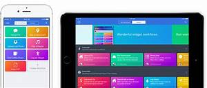 Apple Acquires Popular Automation App  Best Free Home