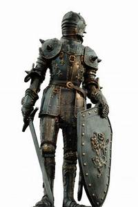 25+ best ideas about Medieval knight armor on Pinterest ...