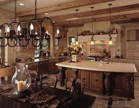 remodeling a kitchen ideas kitchen trends top designs cabinets appliances lighting colors