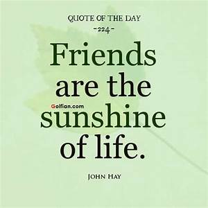 life inspiration quotes number of friends inspirational ...