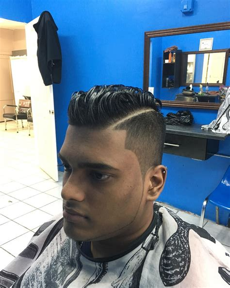 comb  hairstyles ideas hairstyles design