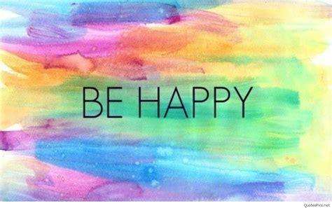 happy wallpaper  hdwpro