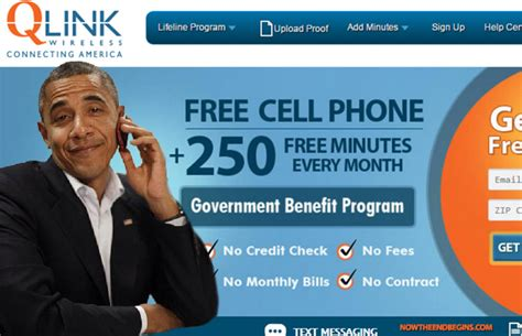 cbs uncovers fraud and abuse with obamaphone