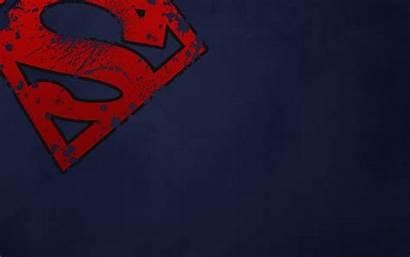 Wallpapers Superman