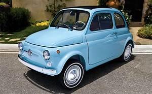 Fiat 500 Vente : voitures de r ve en vue pour la vente rm auctions de monterrey blog auto selection ~ Gottalentnigeria.com Avis de Voitures