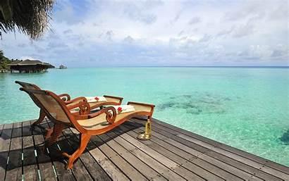 Maldives Island Backgrounds Kuramathi Wallpapers