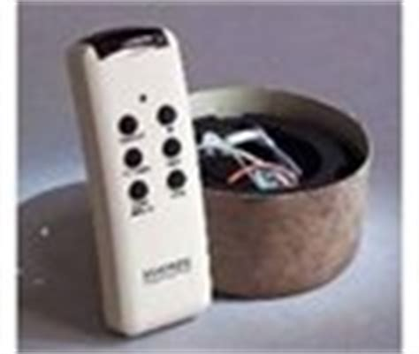 minka aire fan remote troubleshooting solved where can i find a replacement remote model fixya