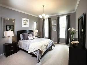 Bedroom, Ideas, Magnificent, Master, Bedroom, Colors, Elegant