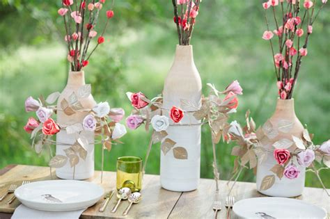 Simple Diy Wedding Tips