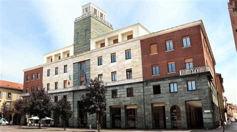di commercio di cremona mediatori immobiliari il 12 febbraio esami a cremona