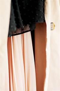 Robe De Printemps : garde robe de printemps ~ Preciouscoupons.com Idées de Décoration