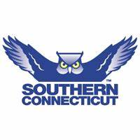 Southern Owls