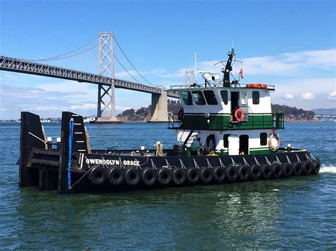 Tug Boats For Sale West Coast by Tug Boats Marine Express Inc