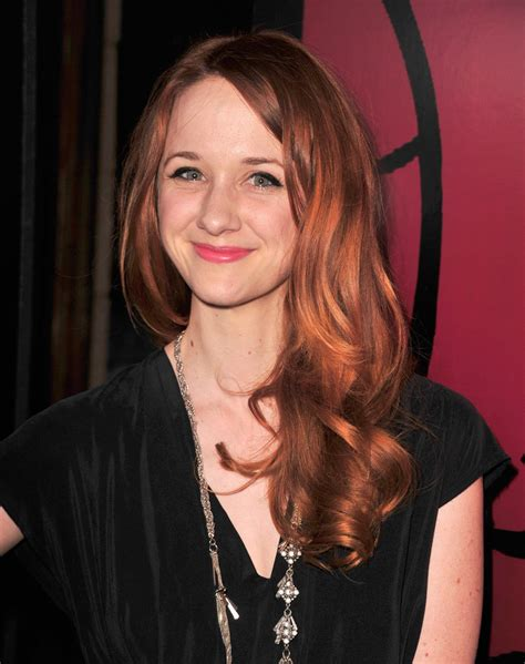 Laura Spencer in Celebs Arrive at the WIGS Event in Culver ...