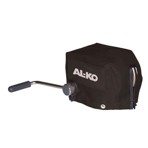 housse de protection pour appareil photo housse de protection pour treuil al ko 1224076 norauto fr