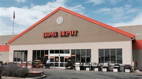 home depot l the home depot middletown rhode island ri