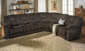 15 the best sectional sofas at the dump With sectional sofas the dump