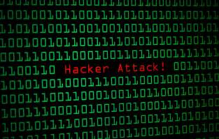 Home Design App Hacks Getting Hacked Can Actually Protect Against Future Breaches Technology News