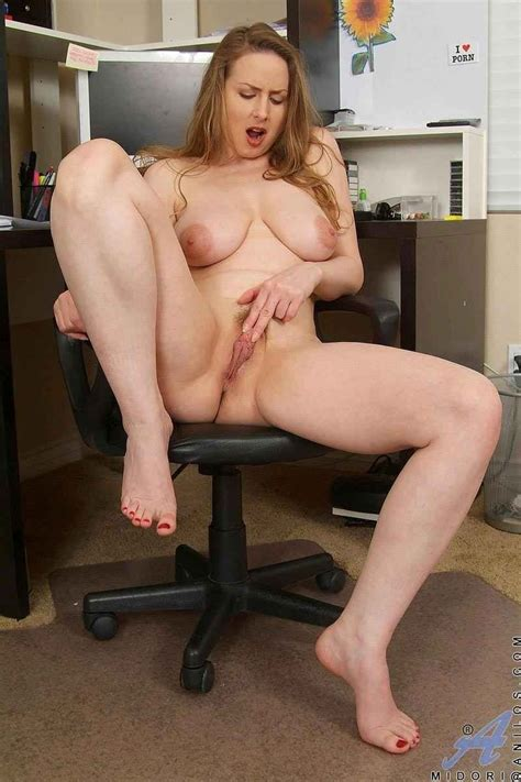 Office Slut Milf Sorted By Position Luscious