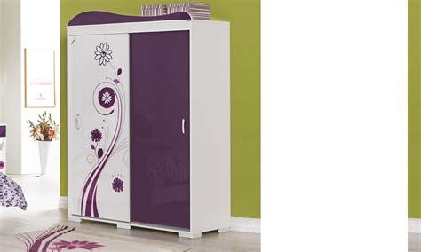 Armoire Fille Ikea Armoire De Chambre Pour Fille