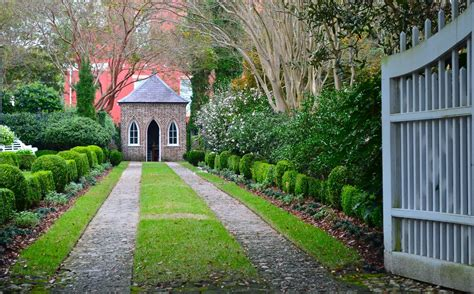 Time In Sc by The Best Time To Visit Charleston Sc Top Choices The