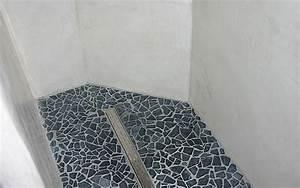 Fliesen Schimmel Entfernen : dusche mosaik rund dusche fliesen mosaik raum und mbeldesign inspiration kieselstein mosaik ~ Sanjose-hotels-ca.com Haus und Dekorationen