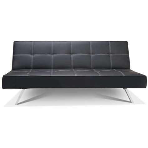 futon company sofa bed for sale futon wayfair bm furnititure