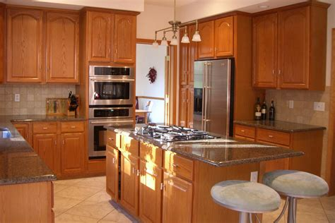 small kitchens design ideas pictures of kitchen layouts house experience