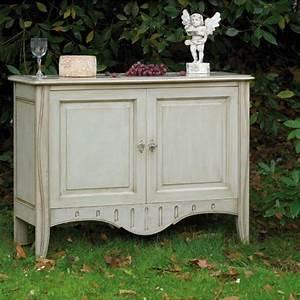 meuble d entree armoire penderie 1 porte alborg pictures With entree de cle pour meuble 2 sejour bahut buffet meuble dentree meuble