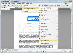 pdf xchange viewer 253121 download for windows With document viewer pdf windows