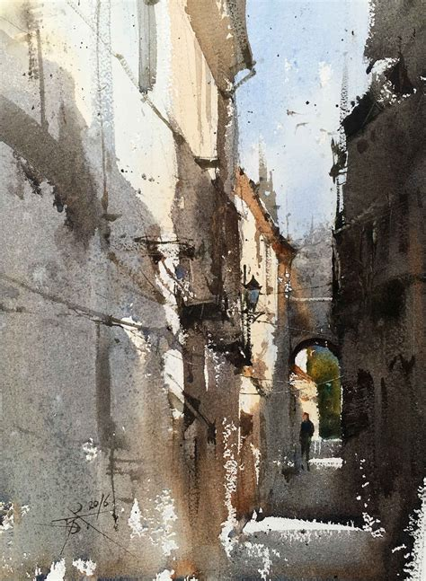 chien chung wei   october  sold  epc art