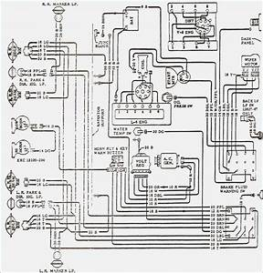 71 chevelle wiring diagram vivresavillecom With wiring diagram 1970 chevelle wiring diagram 1969 chevelle wiring