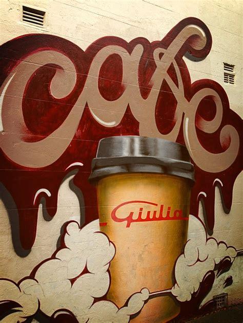 coffee graffiti coffee graffiti pinterest