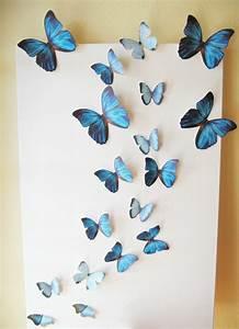 Schmetterlinge Aus Papier : schmetterlinge aus papier sommerfest schmetterlinge aus ~ Lizthompson.info Haus und Dekorationen