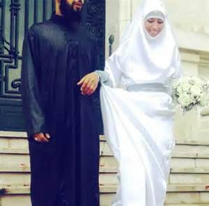 mariage hlel amour arabs bagues mariage married muslim musulman ring