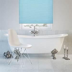 Rollos Für Badezimmer : rollos f r das badezimmer isotra ~ A.2002-acura-tl-radio.info Haus und Dekorationen