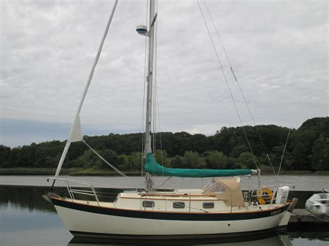 Boat Sales Southton Uk by Modern Boat Shaped 26 Veneer Modern Boat Shaped 26