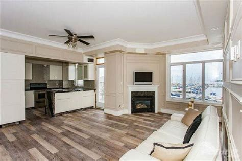 2-bedroom Apartments For Rent In Toronto