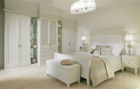 idee dressing chambre dressing chambre idees accueil design et mobilier