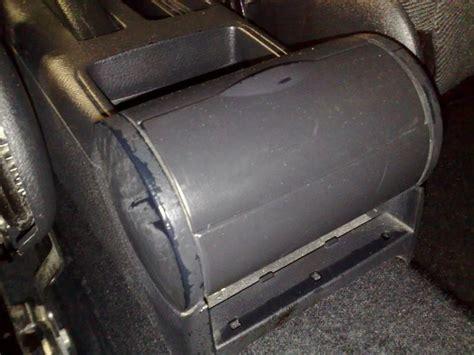 produit pour nettoyer siege voiture astuce pour renover plastique interieur voiture