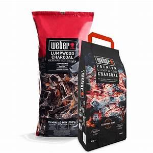 Charbon De Bois Weber : sac de charbon de bois weber ~ Melissatoandfro.com Idées de Décoration