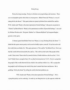 creative writing lesson plan for grade 2 futures for english studies teaching language literature and creative writing in higher education top writing service review