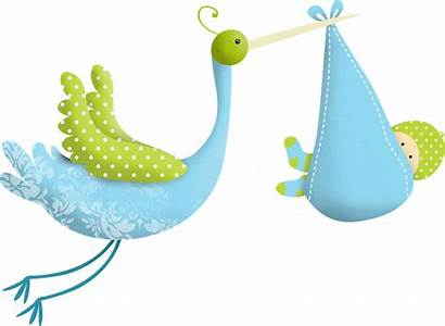 Clipart Varon Congratulations Ilustraciones Babyshower Shower Manager