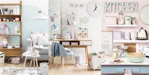 maison du monde si鑒e social maisons du monde si chiama graphik pastel la tendenza in stile nordico per il 2016